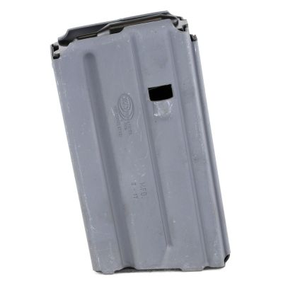 Okay Industries SureFeed AR15 Magazine 556 20rd