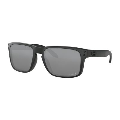 1cae781252d Oakley SI Holbrook Blackside w  Prizm Black Polarized