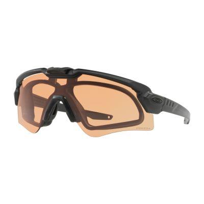 Oakley SI Ballistic M Frame Alpha Operator Kit