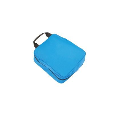 5.11 Airway Bag