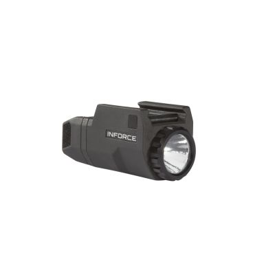 INFORCE APLC for Compact GLK LED BLK