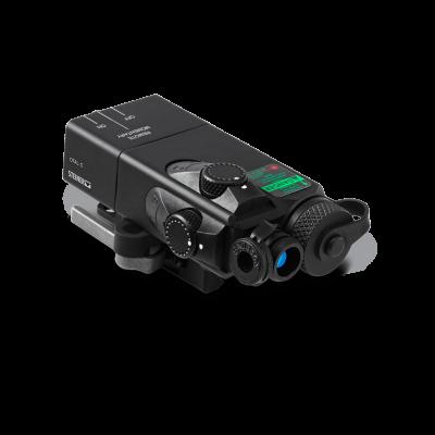 OTAL-C IR Offset Tactical Aiming Lasers-IR