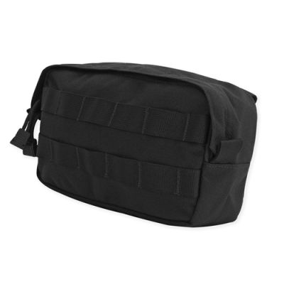Tacprogear Medium GP Pouch