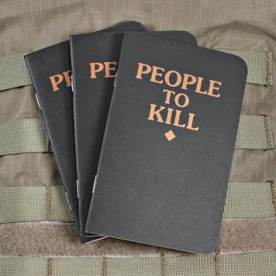 bb522b573d10 Offensive - Morale Patches - SWAG