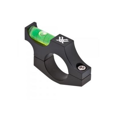 Vortex Bubble Level for 1-Inch Riflescope Tube