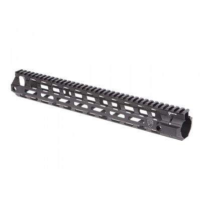 REV™ II Free Float Rail System MLOK