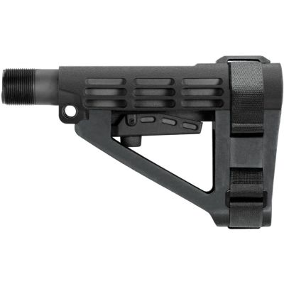 SB Tactical SBA4 5-Position Pistol Brace