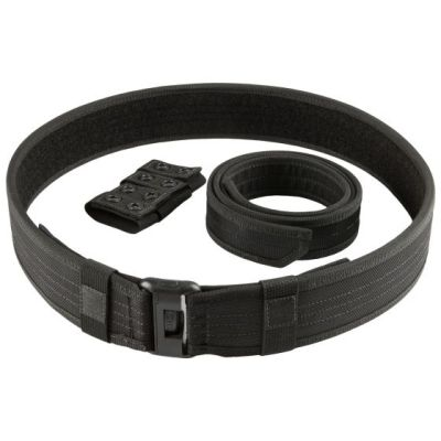 5.11 Sierra Bravo Duty Belt 2.25