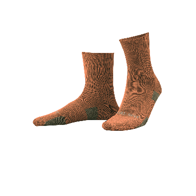 Tru-Spec Tactical Performance Socks 6""