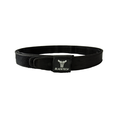 COMPETITION SPEED BELT Blade Tec