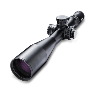 3-15X50mm H59 34mm
