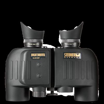 Nighthunter LRF 8x30 Binocular