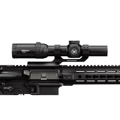 Vortex Strike Eagle 1-6x24