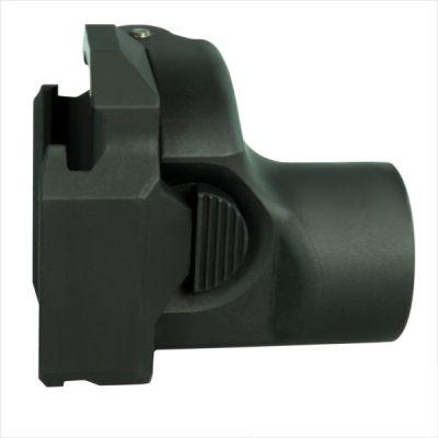 Sylvan Arms Titan CZ Scorpion Folding Stock Adapter
