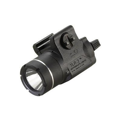 Streamlight TLR-3 Black