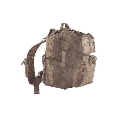 Tru-Spec Tour of Duty Lite Backpack