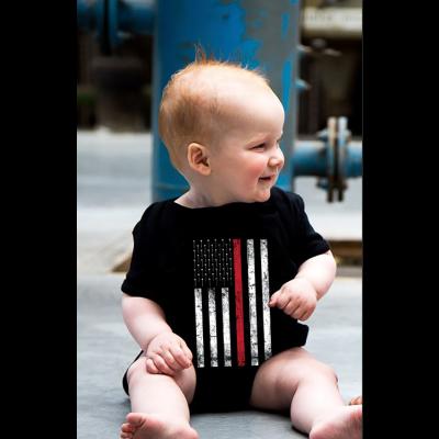 TRL Infant
