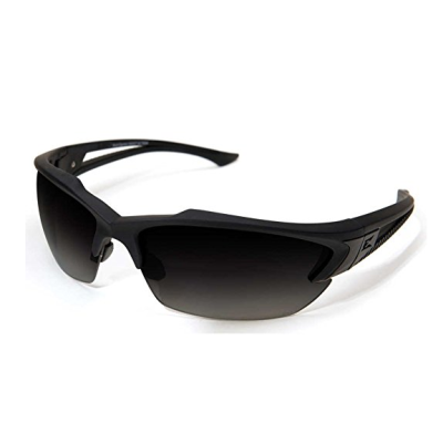 Edge Eyewear Acid Gambit with Polarized Lens