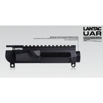 LANTAC UAR Upper Advanced Receiver