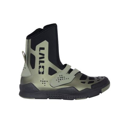 BUDS/S Hydro Recon by Lalo Women's