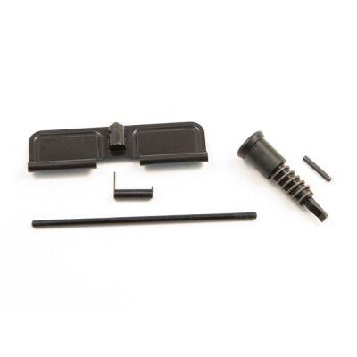 AR-15 Basic Upper Parts Kit