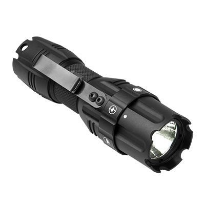 Pro Series Flashlight 250 Lumen - Compact