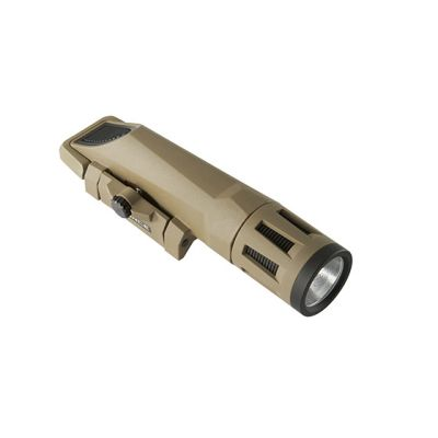 InForce MLX, Multi Function WML 800 Lumens, Gen 2, White LED, FDE