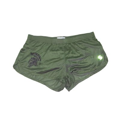 Tactical Shit Ladies Silkies (Soffe Ranger Panties)