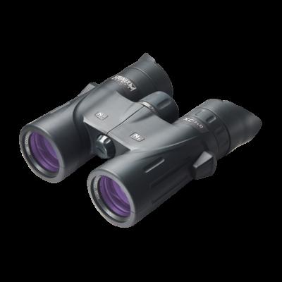 XC 8x32 Binocular