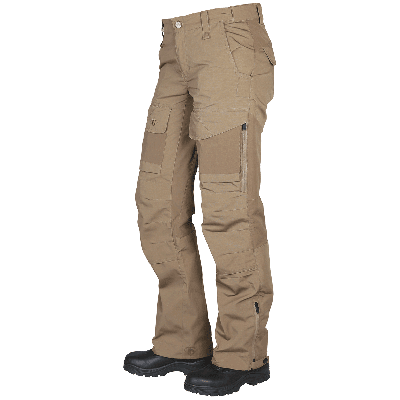 TRU-SPEC Xpedition Pants Women's